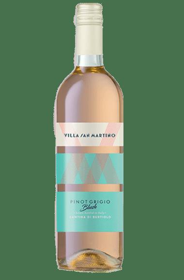 Pinot Grigio Blush