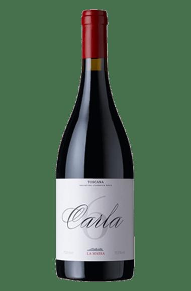 CARLA 6