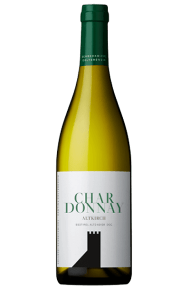 "Chardonnay ""Altkirch"""