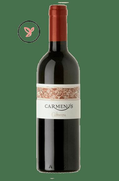 Carmenos 2011