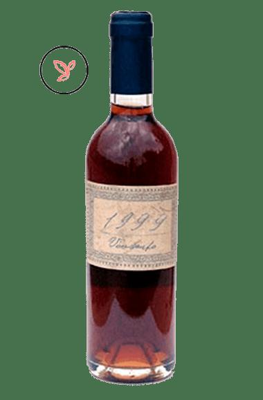 Vin Santo 1999