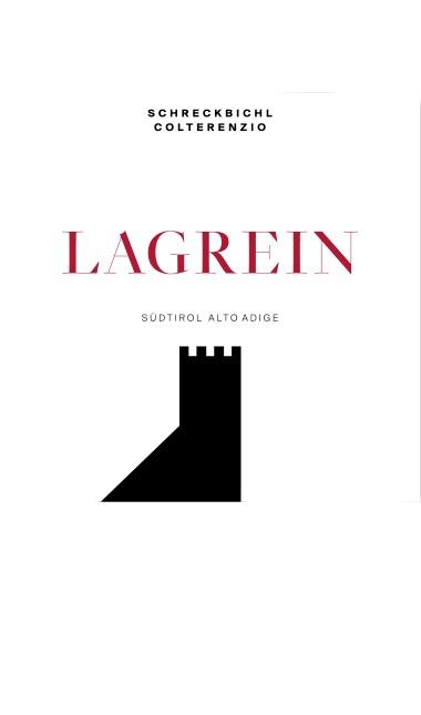 Vinopolis-Mx-Colterenzio-lbl-Lagrein