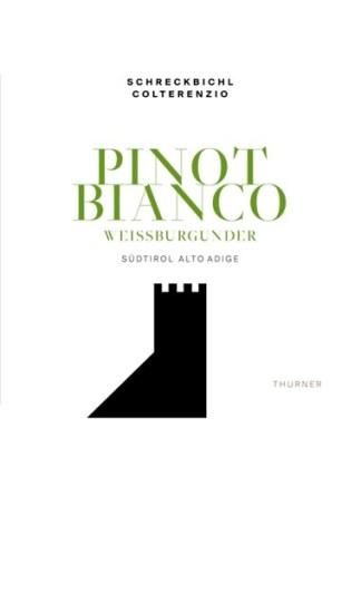 Vinopolis-Mx-Colterenzio-lbl-Pinot-Bianco-Thurner