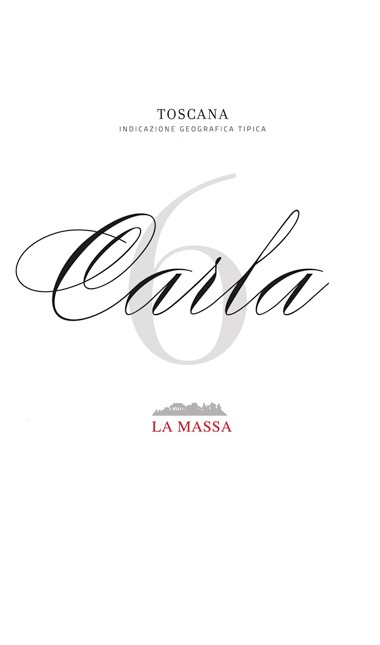 Vinopolis-Mx-Fattoria-La-Massa-lbl-Carla