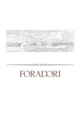 Vinopolis-Mx-Foradori-Teroldego-Foradori