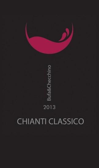 Vinopolis-Mx-Gi-Ca-lbl-Chianti-Classico