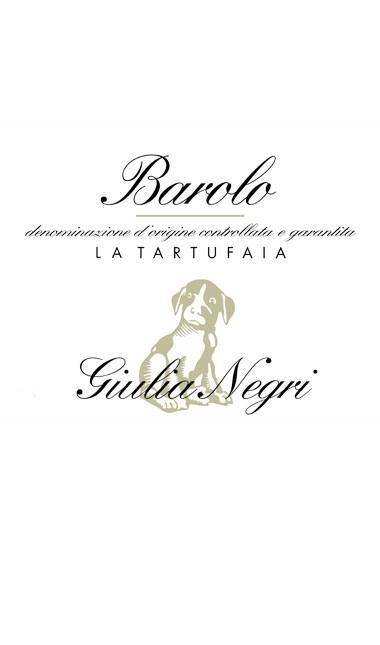 """BAROLO """"La Tartufaia"""", 2013 – VINOPOLIS"""