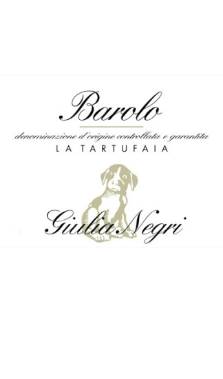 Vinopolis-Mx-Giulia-Negri-Barolo-La-Tartufaia