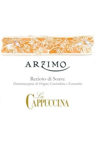 Vinopolis-Mx-La-Cappuccina-lbl-Arzimo