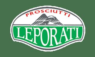 LEPORATI