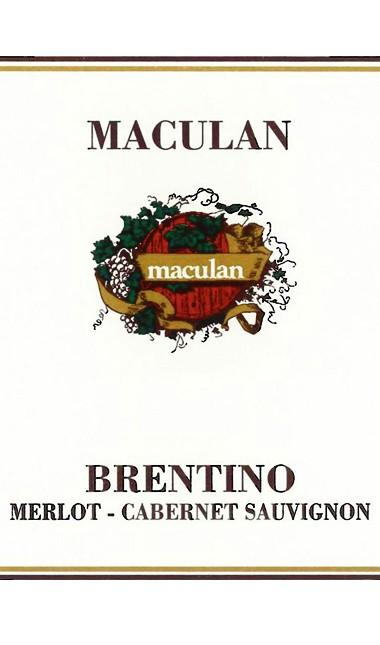Vinopolis-Mx-Maculan-Brentino