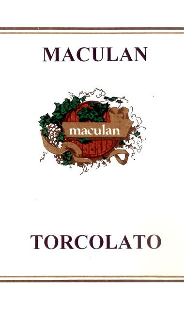 Vinopolis-Mx-Maculan-Torcolato
