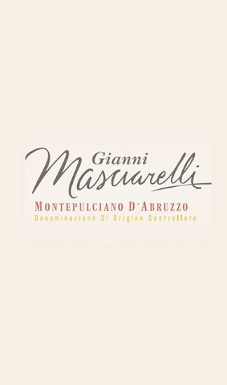 Vinopolis-Mx-Masciarelli-lbl-Montepulciano-d'Abruzzo-Gianni-Masciarelli