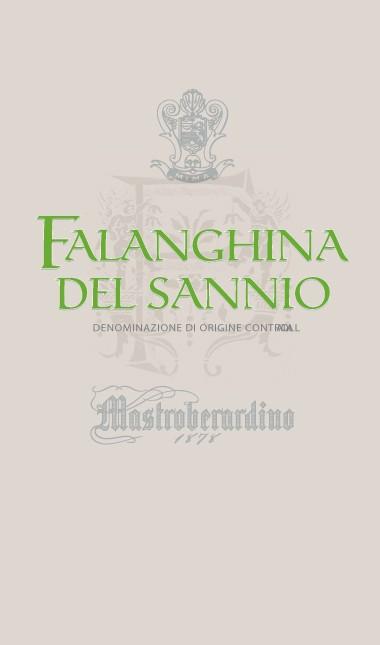 Vinopolis-Mx-Mastroberardino-Falanghina