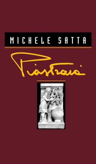 Vinopolis-Mx-Michele-Satta-Piastraia