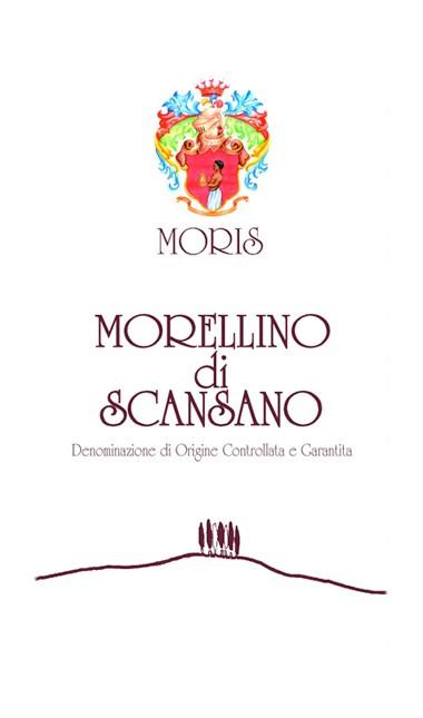 Vinopolis-Mx-Moris-Farms-lbl-Morellino-di-Scansano-2014