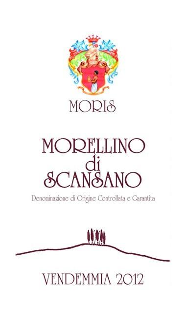 Vinopolis-Mx-Moris-Farms-lbl-Morellino-di-Scansano