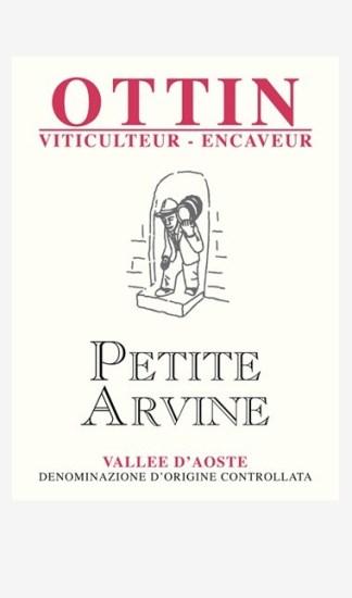 Vinopolis-Mx-Ottin-lbl-Petite-Arvine