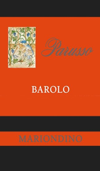 Vinopolis-Mx-Parusso-lbl-Barolo-Mariondino