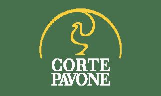 CORTE PAVONE