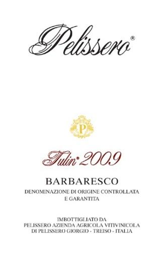 Vinopolis-Mx-Pelissero-Barbaresco-Tulin