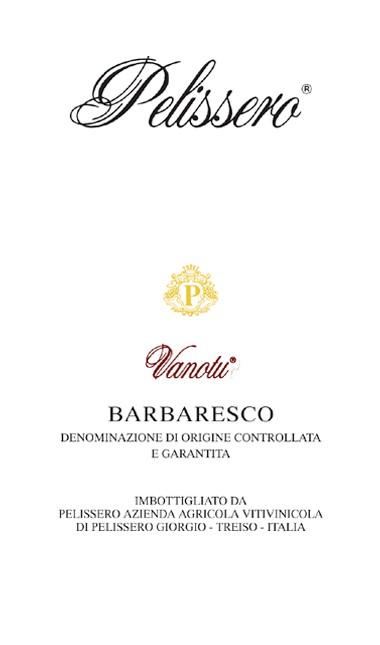 Vinopolis-Mx-Pelissero-lbl-Vanotu