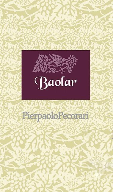 Vinopolis-Mx-Pierpaolo-Pecorari-Baolar