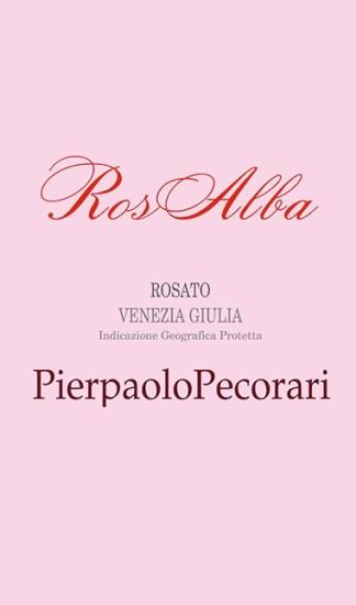 Vinopolis-Mx-Pierpaolo-Pecorari-Ros-Alba