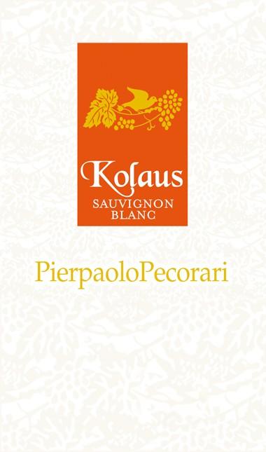 Vinopolis-Mx-Pierpaolo-Pecorari-lbl-Sauvignon-Kolaus