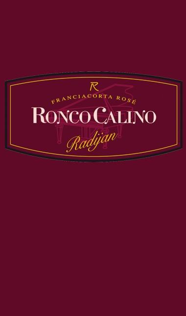 Vinopolis-Mx-Ronco-Calino-Franciacorta-Rose-Radijan