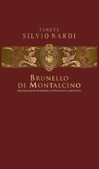 Vinopolis-Mx-Silvio-Nardi-lbl-Brunello-di-Montalcino