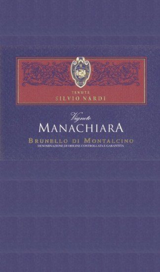 Vinopolis-Mx-Silvio-Nardi-Manachiara