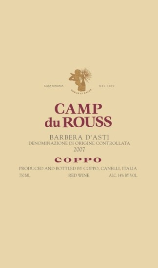 Vinopolis-Mx-lbl-Coppo-Camp-du-Rouss