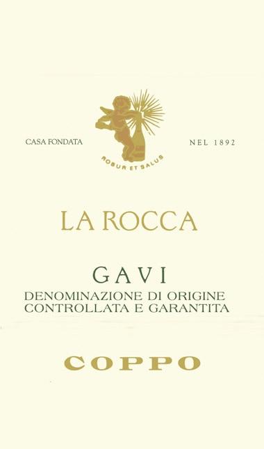 Vinopolis-Mx-lbl-Coppo-Gavi-La-Rocca