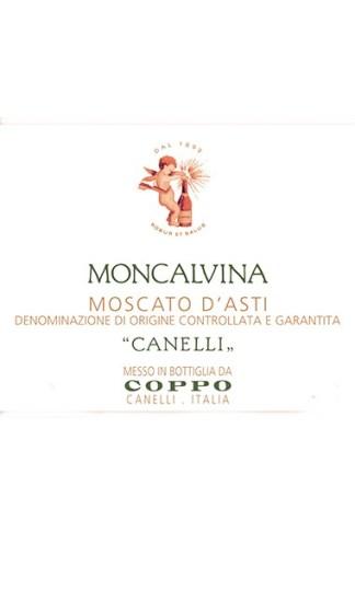 Vinopolis-Mx-lbl-Coppo-Moncalvina