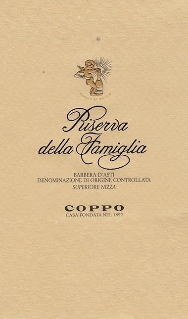 Vinopolis-Mx-lbl-Coppo-Riserva-Barbera