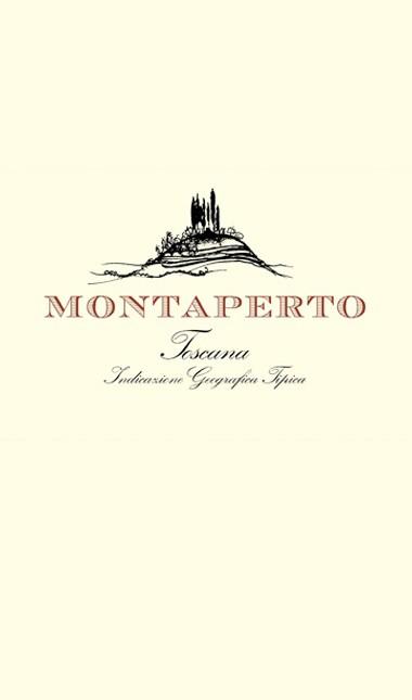 Vinopolis-Mx-lbl-Montaperto