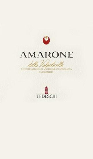 Vinopolis-Mx-tedeschi-Amarone-della-Valpolicella