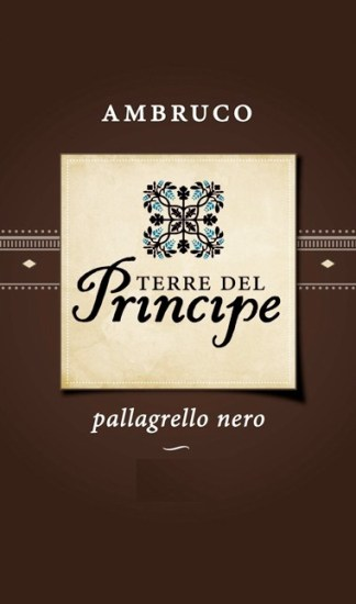 Vinoppolis-Mx-Terre-del-Principe-lbl-Ambruco
