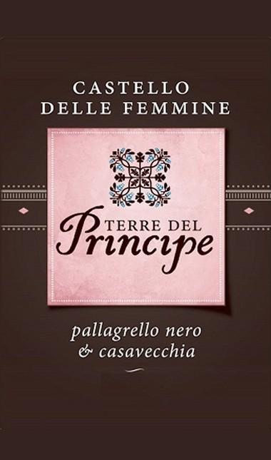 Vinoppolis-Mx-Terre-del-Principe-lbl-Castello-delle-femine