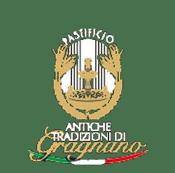 Vinopolis-mx-atdg-logo