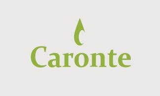 CARONTE