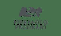 Vinopolis - Pierpaolo Pecorari