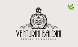 VENTURINI BALDINI