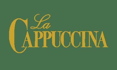 Vinopolis-Mx-La-Capuccina