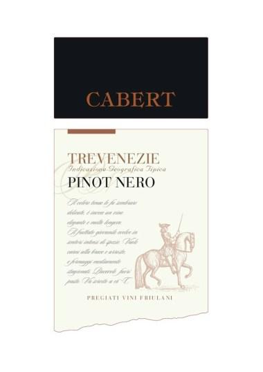 vinopolis-cabert-pinot-nero
