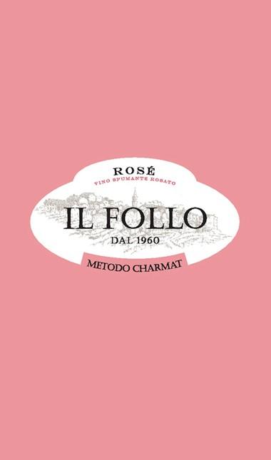 Vinopolis-Mx-Il-Follo-Prosecco-Rose