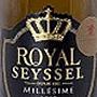 ROYAL SEYSSEL ロワイヤル・セイセル