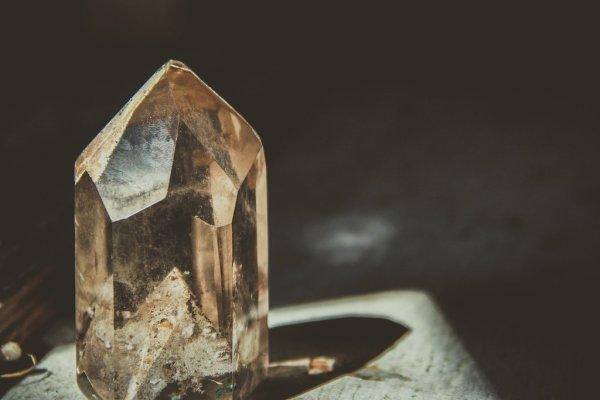 que es la mineralidad del vono