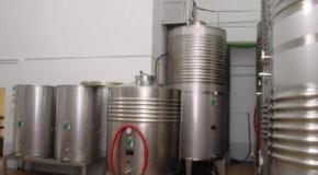 El control de la densidad y temperatura 2